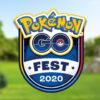 【Pokemon Go】ポケモンGO 日本版配信後の問題とは?