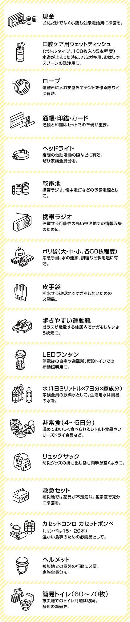 goods_alllist01