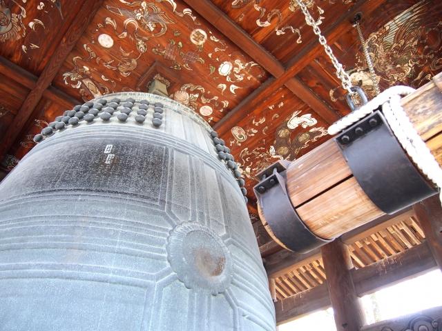 日本の伝統・文化に将来なし・・餅つき・なまはげ・除夜の鐘