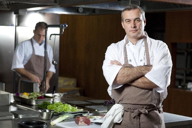 マイスター・バリスタ・パティシエ等々、料理の世界の新語の意味を正確に答えられますか?