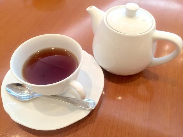 日本産の紅茶はあるのか? 同じ茶葉からできる緑茶・紅茶・ウーロン茶