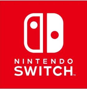 Nintendo Switch 完全にコケる予感 全く魅力なし