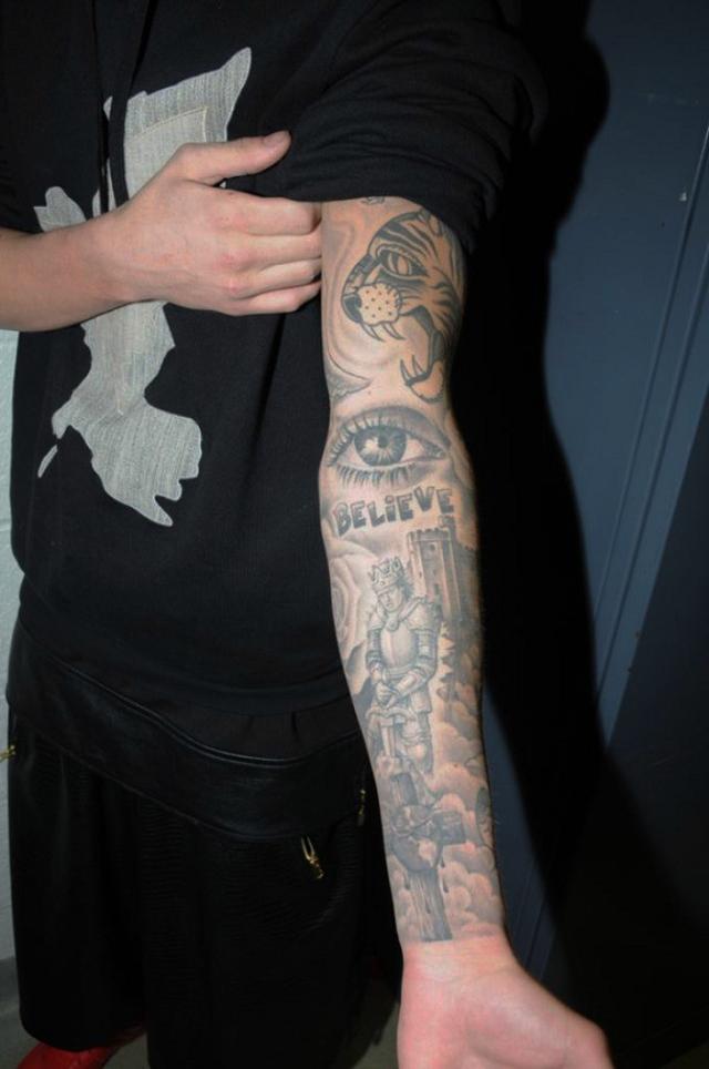 tattoos-4-2