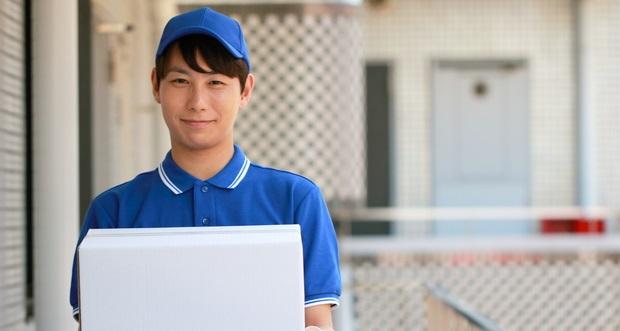 ヤマト運輸・佐川急便・日本郵便宅急便 宅配便配送業者のサービスについて
