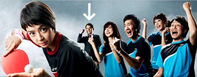 TBS あさチャン! 「新・ぐでたまダンス」「蒲田 靖」・番組改悪がヒドすぎる