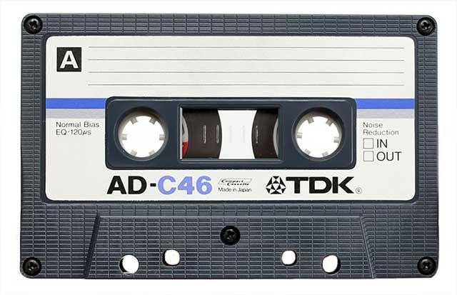 cassette-tape-2