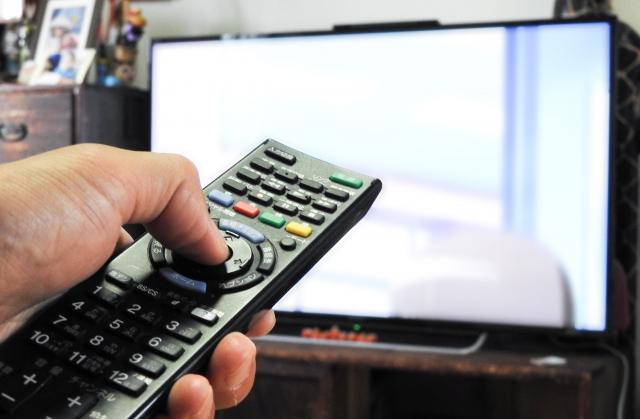 「ビデオ巻き戻す」「チャンネル回す」回転系機器に関連する言葉が消える日