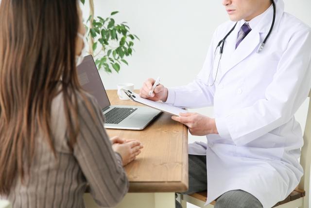 中村獅童が公表した肺腺癌 「肺癌」は知ってるけど「腺癌」って何??