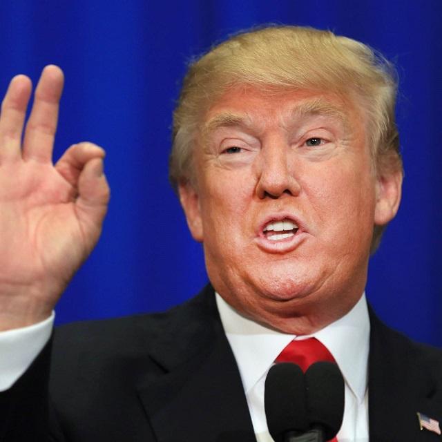 きな臭くなってきたアメリカ‥「KKK」と「オルタナ右翼」