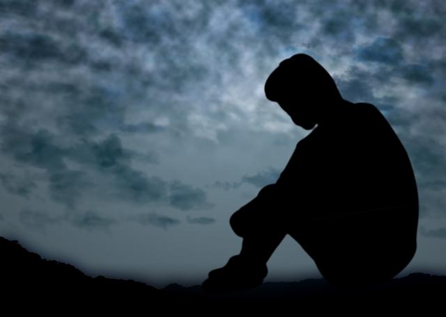 「心」は食事が作る – 不定愁訴・うつ病・自律神経失調症に効く食べ物とは?