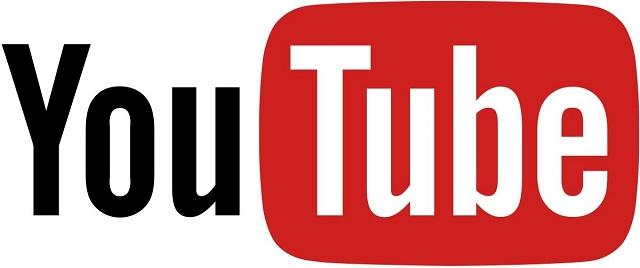 ようつべ(YouTube)の動画のダウンロード(DL)‥絶対落としてやる!!w